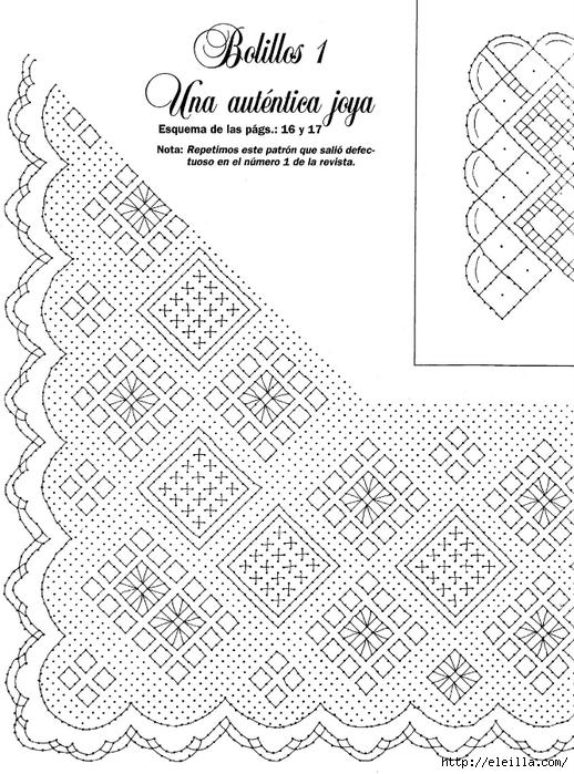 patron pag.16-17 1 (de la revista nº 1) (518x700, 324Kb)
