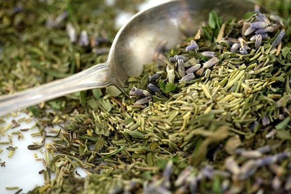 4019326_herbes_provence_lead1up1 (600x400, 103Kb)