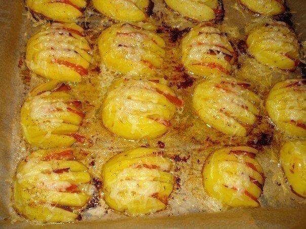 картофельные ракушки (604x453, 77Kb)