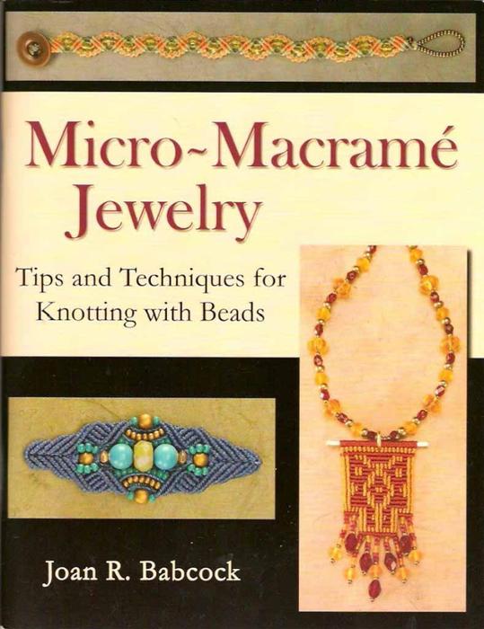 Micro Macrame Jewelry_1 (539x700, 366Kb)