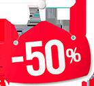 price (138x126, 25Kb)
