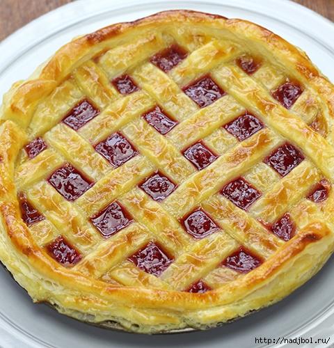 пироги с ревенем - вкусно/5186405_R100388 (480x500, 260Kb)