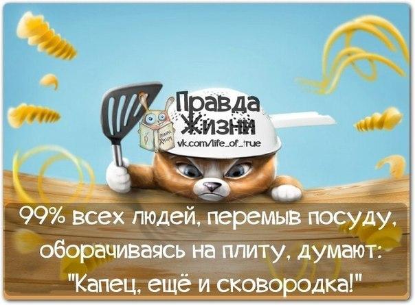 1405015427_frazki-20 (604x445, 233Kb)