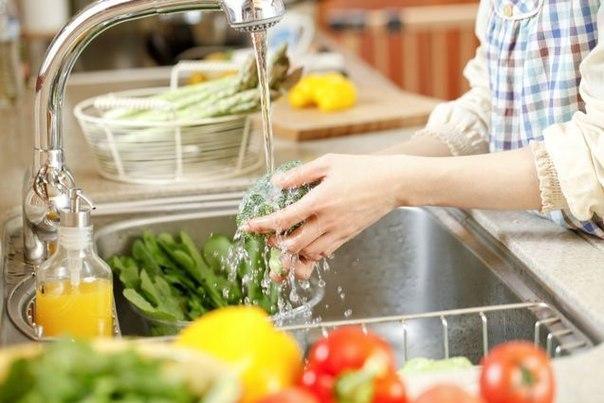 Как уменьшить количество нитратов в овощах (604x403, 53Kb)