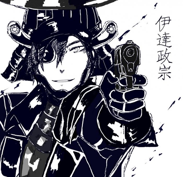 4488647_masamune_date___samurai_warrior_by_noeru_samad8p6wbzf (700x678, 302Kb)