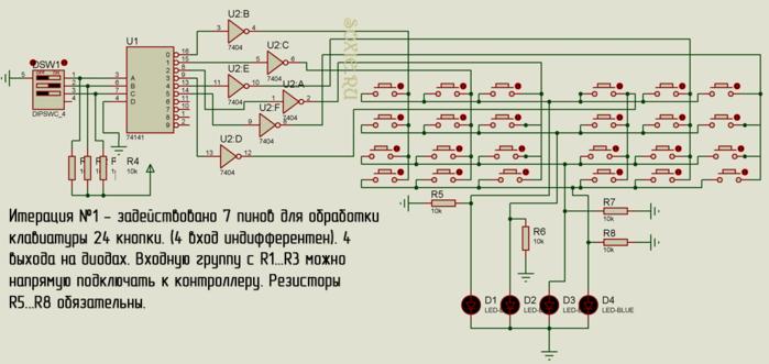 step1 (700x331, 116Kb)