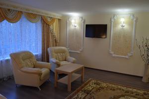 отель кипарис/3407372_001 (300x199, 71Kb)