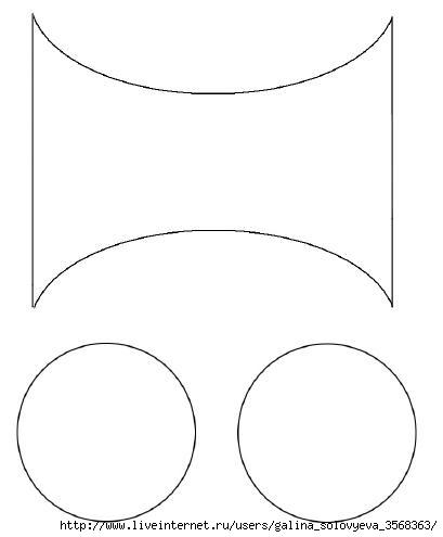 caixa2 (409x495, 31Kb)