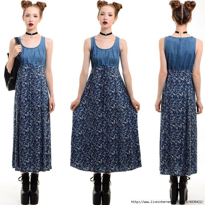 платье дж1 (700x700, 346Kb)