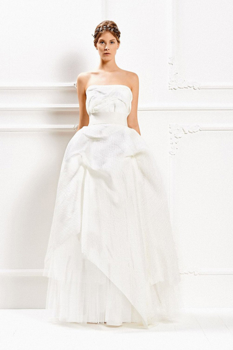 Max-Mara-Fall-Winter-2015-Bridal03 (467x700, 190Kb)