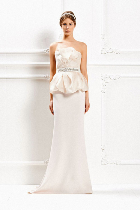 Max-Mara-Fall-Winter-2015-Bridal06 (467x700, 188Kb)