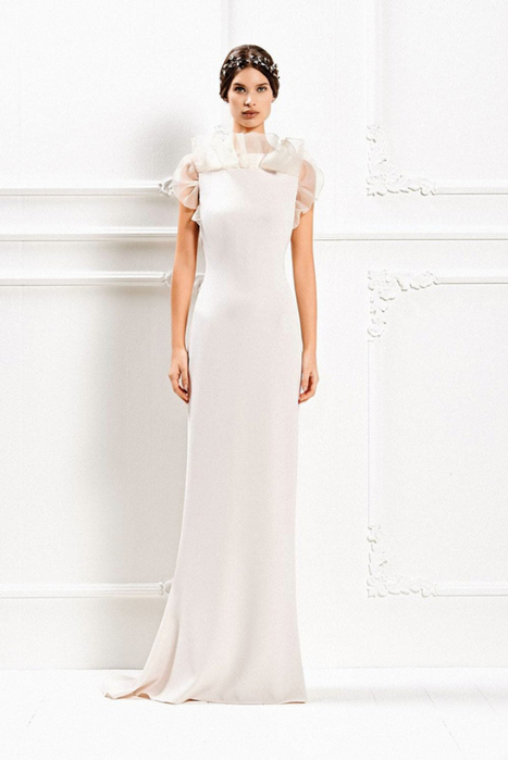 Max-Mara-Fall-Winter-2015-Bridal16 (467x700, 181Kb)