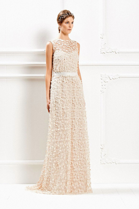 Max-Mara-Fall-Winter-2015-Bridal18 (467x700, 241Kb)