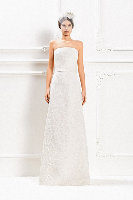Max-Mara-Fall-Winter-2015-Bridal21 (467x700, 192Kb)