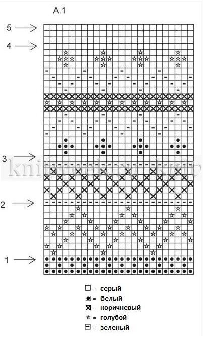 Fiksavimas.PNG2 (402x666, 193Kb)