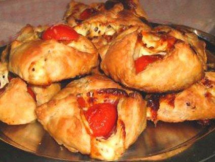 zakusochnye-pirozki-s-pomidorami (424x319, 32Kb)