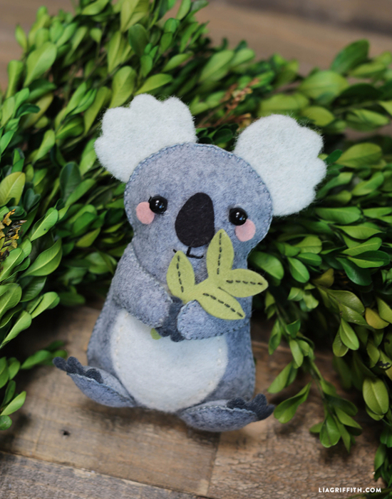 DIY_Koala_Stuffie (550x700, 457Kb)