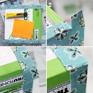 DIY-fabric-storage-box-6-9 (300x300, 92Kb)
