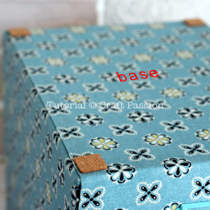 DIY-fabric-storage-box-19 (300x300, 107Kb)
