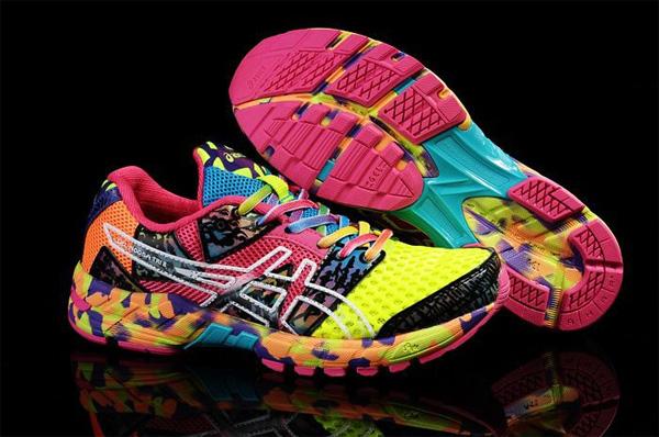womens-asics-gel-noosa-tri-8-running-sho (600x398, 215Kb)