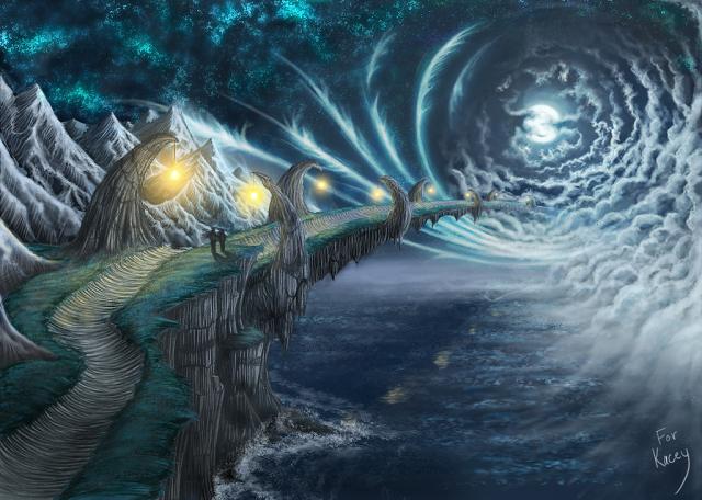 640x456_1767_Forever_Bridge_2d_surrealism_bridge_concept_art_moon_fantasy_picture_image_digital_art (640x456, 362Kb)