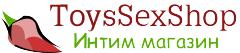 logo (240x53, 9Kb)