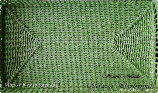 СЃ (21) (520x306, 164Kb)