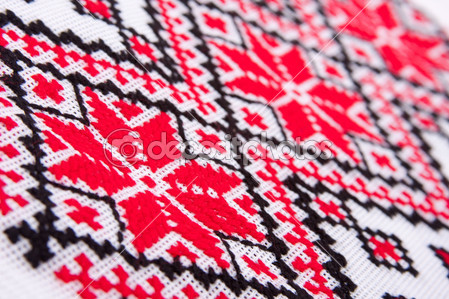 depositphotos_4772627-Ukrainian-traditional-embroidery-patterns (449x299, 85Kb)