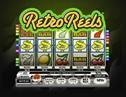 Retro-Reels- (180x138, 42Kb)