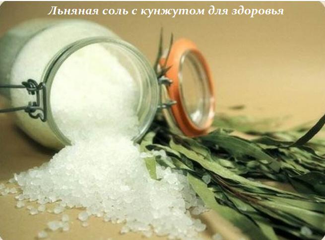 1435148354_L_nyanaya_sol__s_kunzhutom_dlya_zdorov_ya (655x484, 1022Kb)