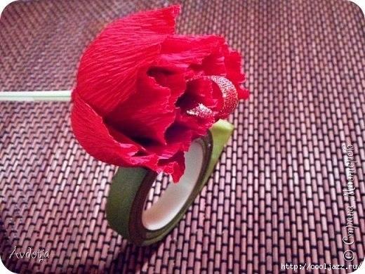 Роза с чупа чупсом5 (520x390, 152Kb)