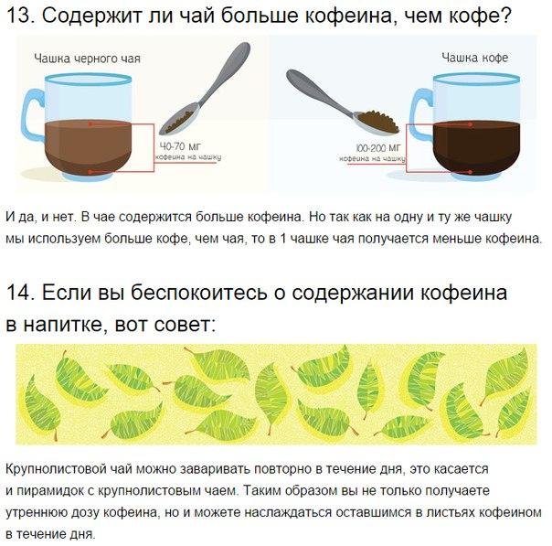 Вещи, которые вы не знали о том, как пить чай8 (604x597, 342Kb)