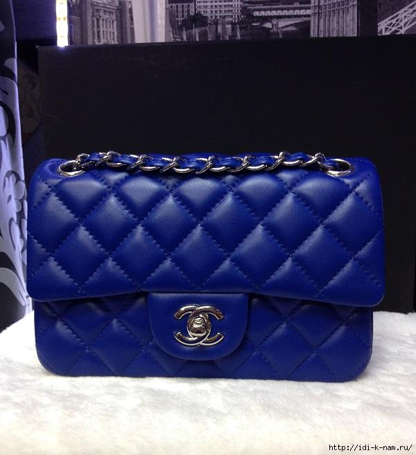 купить брендовую сумку, купить сумку стиль и мода, купить реплики сумок, смотреть копии сумок, /1435189427_2 (600x656, 216Kb)