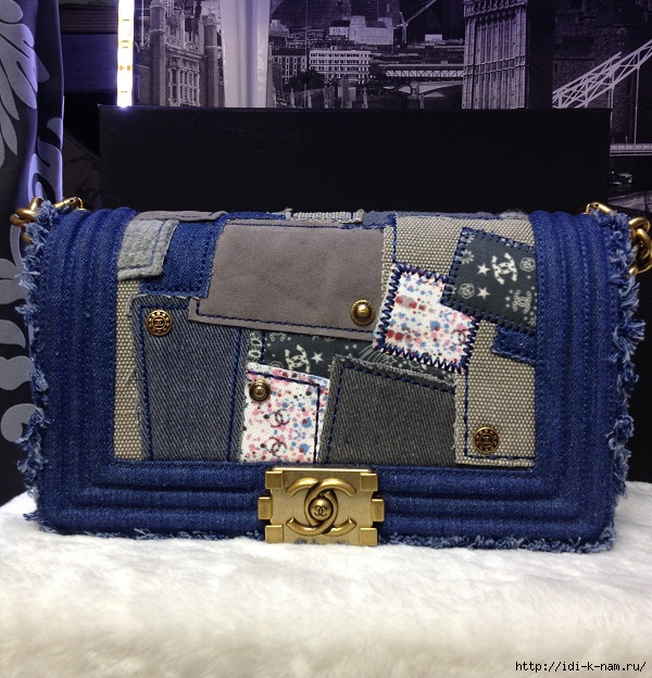 купить брендовую сумку, купить сумку стиль и мода, купить реплики сумок, смотреть копии сумок, /1435189576_4 (600x624, 286Kb)