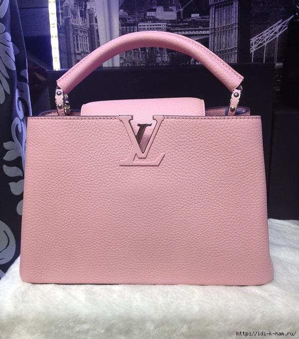 купить брендовую сумку, купить сумку стиль и мода, купить реплики сумок, смотреть копии сумок, /1435189609_5 (600x680, 274Kb)