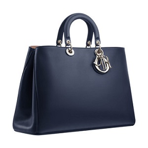 купить брендовую сумку, купить сумку стиль и мода, купить реплики сумок, смотреть копии сумок, /1435189749_8 (300x300, 15Kb)
