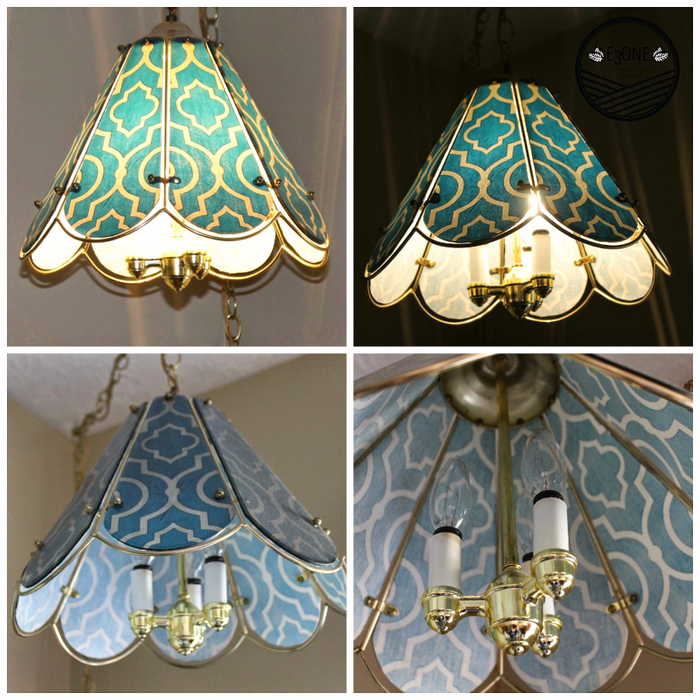 Brass Lamp Tutorial Collage 2 (700x700, 602Kb)