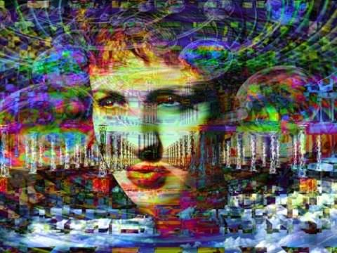 1419676922_Simptomy-kvantovogo-sdviga-soznaniya_1 (480x360, 39Kb)