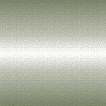 Превью 0_5aef4_65cccc27_S (150x150, 15Kb)