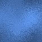 Превью 0_57c88_ea5144bd_S (150x150, 21Kb)