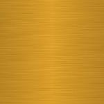 Превью 0_57c91_c0ba3853_S (150x150, 25Kb)