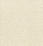 Превью 6a0133f4478fa9970b01a3fcbca9b5970b-500wi (500x540, 157Kb)