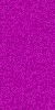 Превью 114835251_15 (50x100, 5Kb)