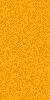 Превью 114835318_20 (50x100, 6Kb)