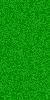 Превью 115039105_24 (50x100, 6Kb)