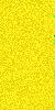 Превью 115039265_27 (50x100, 9Kb)