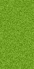 Превью 115114692_gen3 (50x100, 5Kb)