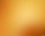 Превью 1297887048_heat (700x560, 100Kb)