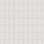 Превью bcbe7998998ct (700x700, 536Kb)