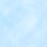 Превью fonf15 (1) (300x300, 19Kb)